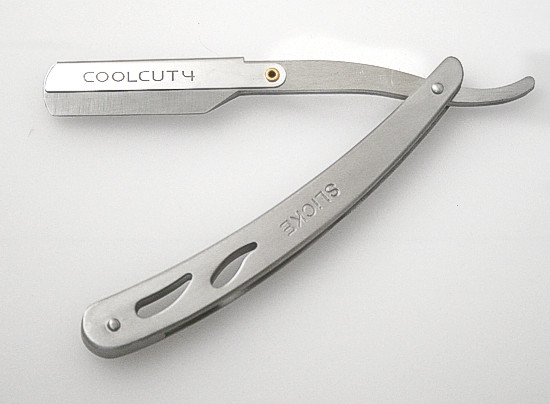 coolcut-4_3.jpg